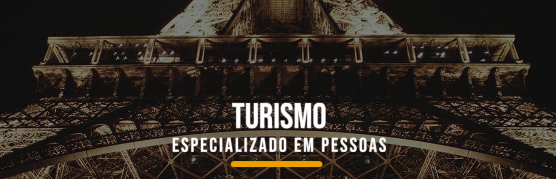 Giramundo Viagens e Turismo